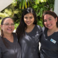 reflection-dental-guam-back-office.jpg