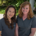 reflection-dental-guam-hygienists.jpg
