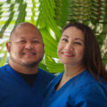 reflection-dental-guam-paul-and-tara.jpg